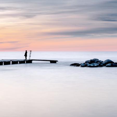 Visby - Gotland
