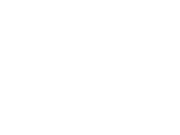 BRS Networks