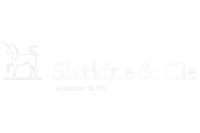 Slatkine & Cie