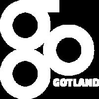 GoGotland